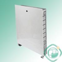 Шкафы  ASTREAM встраиваемые, высота 670-780 мм. Глубина 125-205 мм